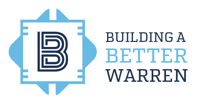 Building a Better Warren Logo-02